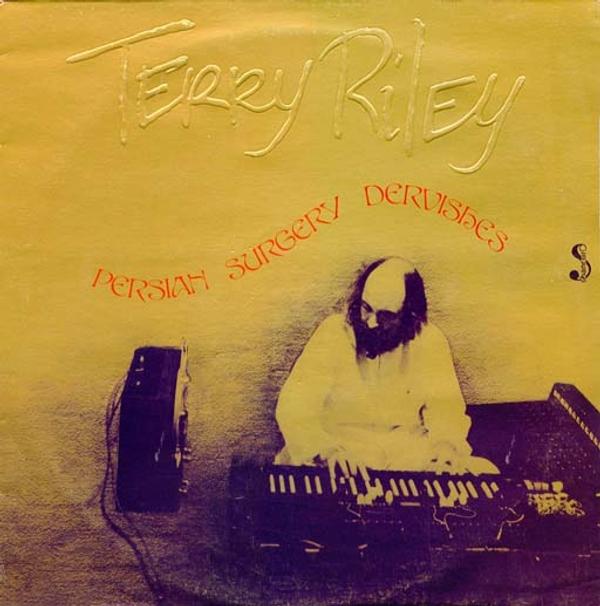 vous écoutez quoi à l\'instant - Page 21 Rileys11