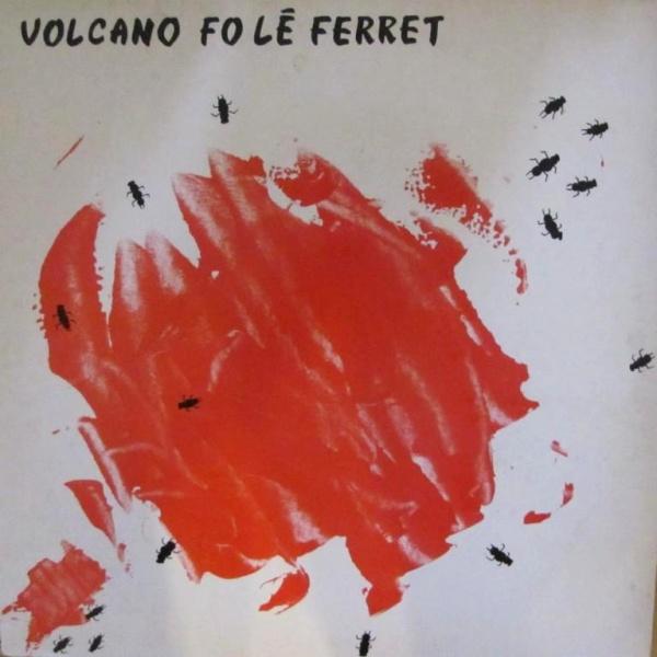 vous écoutez quoi à l\'instant - Page 39 Volcan10