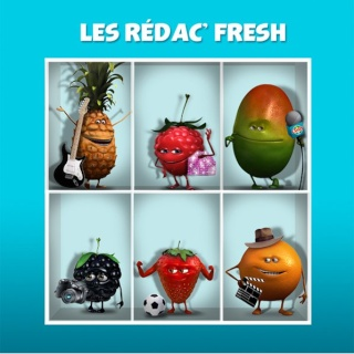 Pour la Team des oasis fruit band - Page 2 17922810
