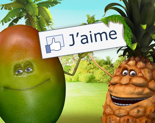 Pour la Team des oasis fruit band - Page 2 18003710