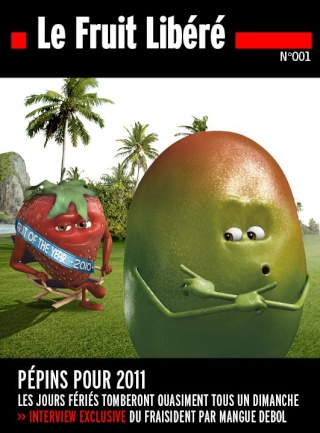 Pour la Team des oasis fruit band - Page 2 18941910