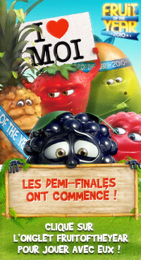 Pour la Team des oasis fruit band - Page 2 58286_10