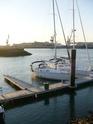 Le B.A.B. : Bayonne-Anglet-Biarritz Sdc18010
