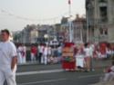 Le B.A.B. : Bayonne-Anglet-Biarritz Sdc18110