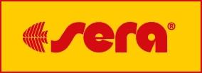 11me Swiss Betta Show, Cernier: 18-20 mai 2012  Sera_l10