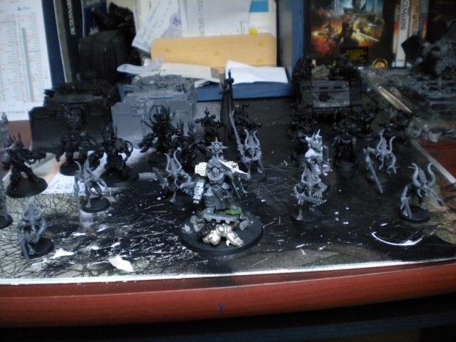 Black Legion de Vastakel Khyre. - Page 3 Dscn2410