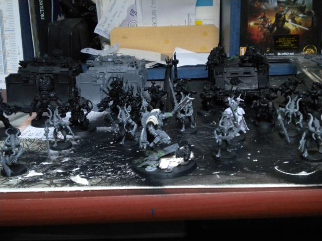 Black Legion de Vastakel Khyre. - Page 3 Dscn2411