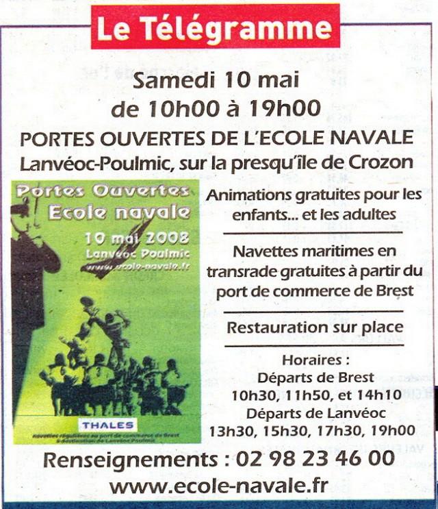 [LES B.A.N.] LANVÉOC POULMIC - Page 6 08050210