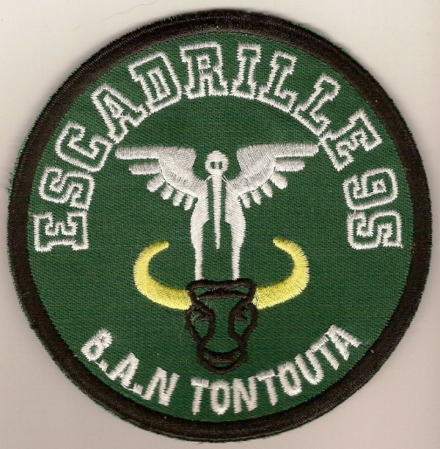 [Aéronavale divers] Gardian 9_s_ba10
