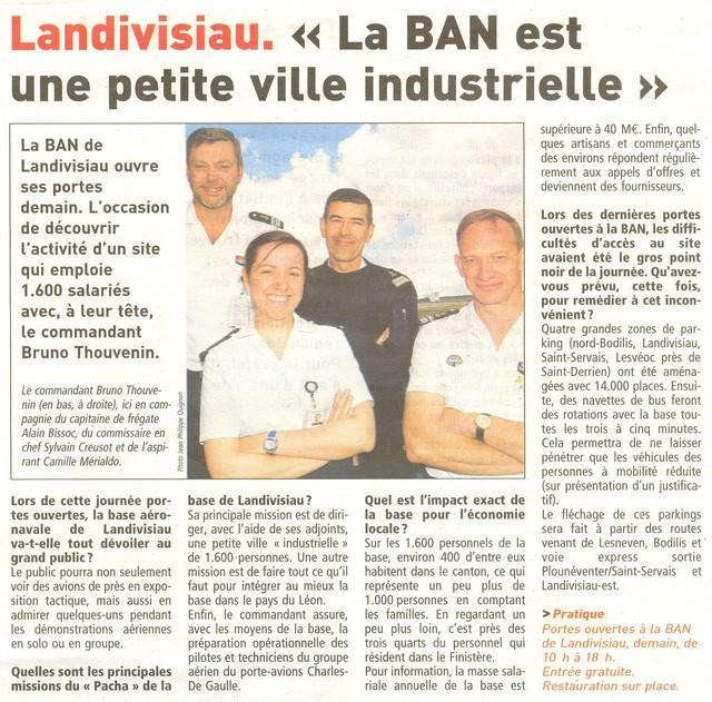 [LES B.A.N.] LANDIVISIAU - Page 2 Ban11