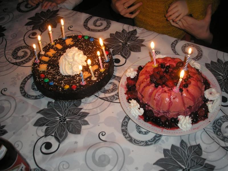 joyeux anniversaire Photo_10