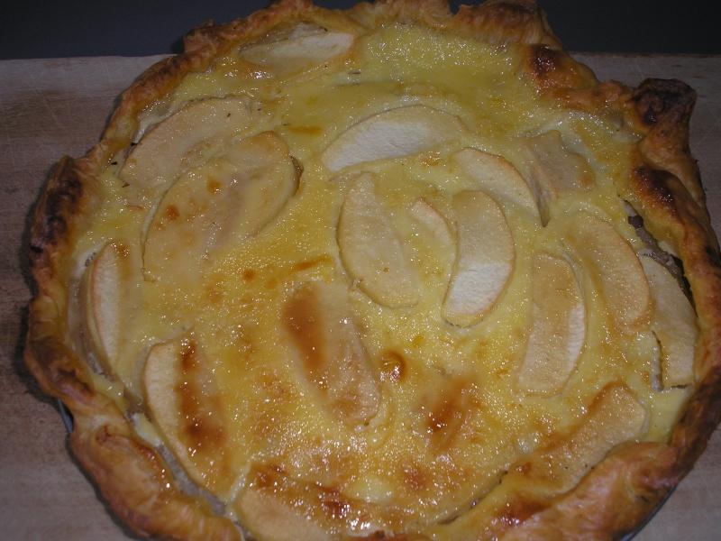 Les tartes - Page 2 Photo_31