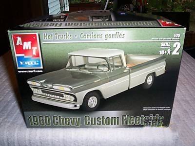 Custom chevy 60 pickup 9eb5_110