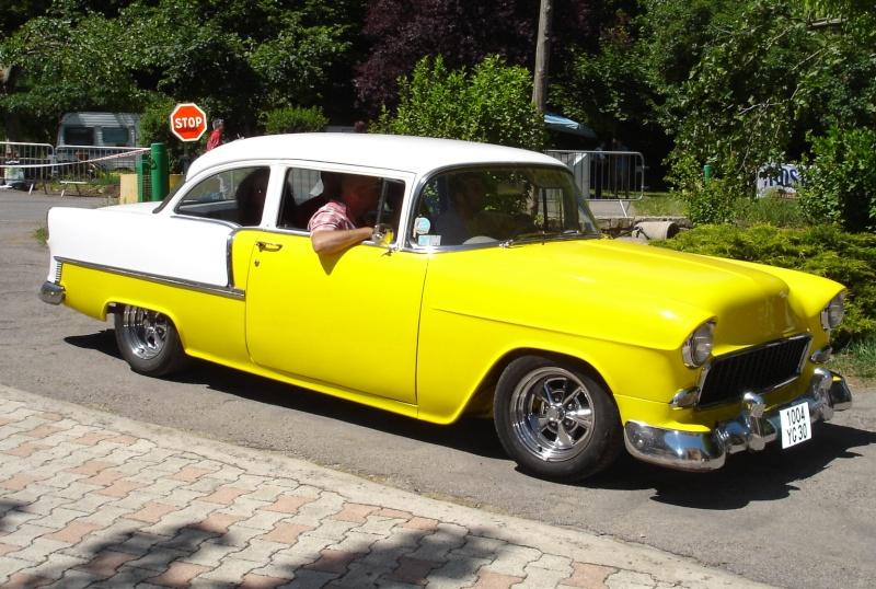 Chevy 55 Dsc01011