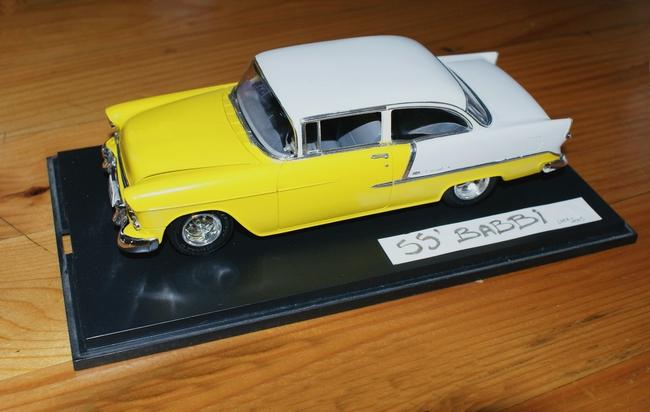 Chevy 55 Dsc03110