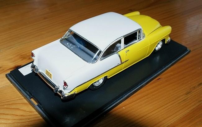 Chevy 55 Dsc03111