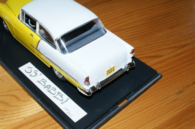 Chevy 55 Dsc03114