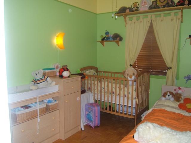 J'aimerais voir des chambres d'enfant unisexe Dscf3310