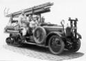 LA CROISIERE BLANCHE ( CANADA )  Camion11