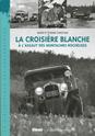 LA CROISIERE BLANCHE ( CANADA )  La_cro10