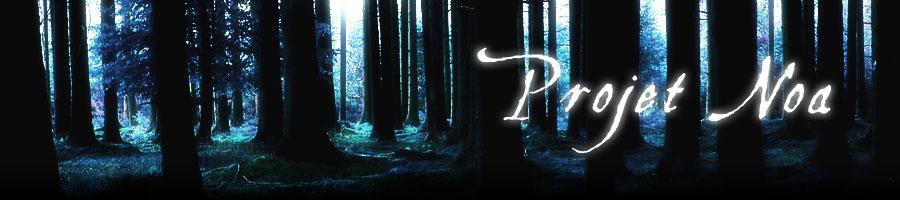 [Partenariat - ACCEPTE]  RPG >> Noa Logo10