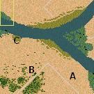 Descriptif : les missions du Moyen Empire Bubast10