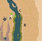 Descriptif : les missions du Moyen Empire Menatk11