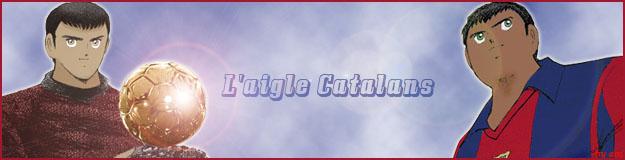 [TERMINER]Commande de Rivaul L_aigl11