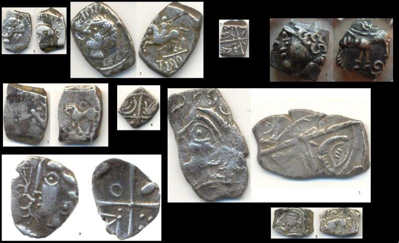 Foro de numismatica : identificacion de monedas OMNI Presen10