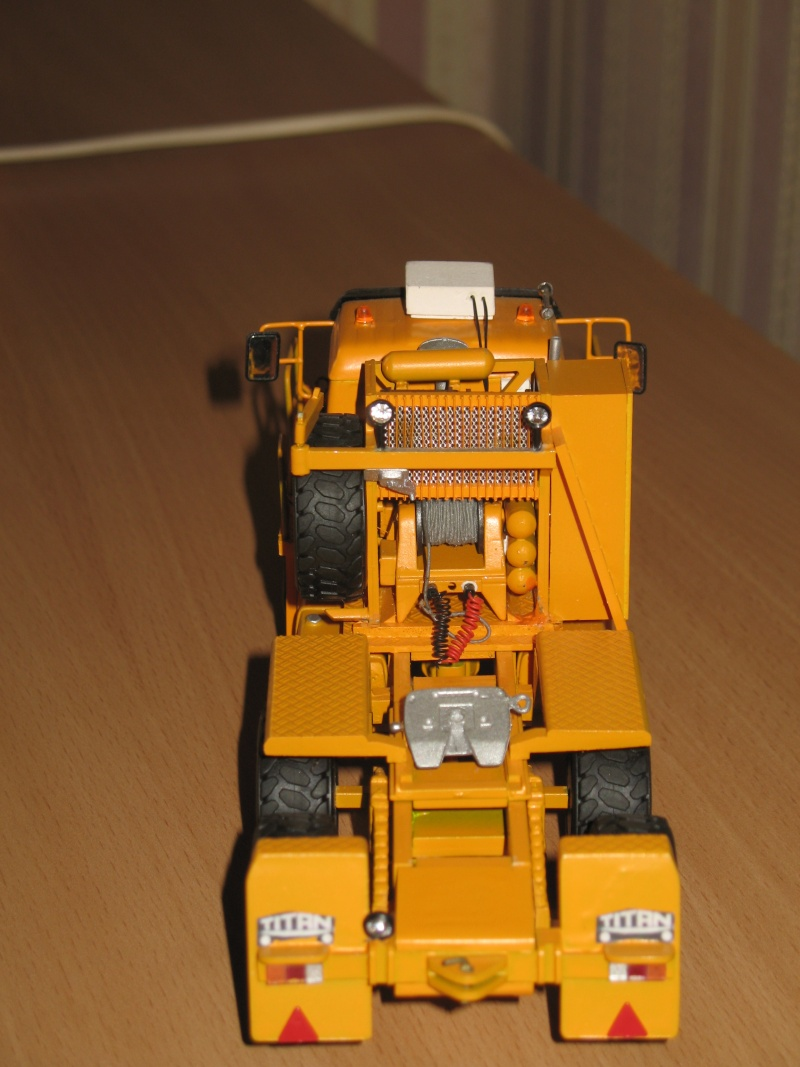 COLLECTION CAMIONS HORS NORMES 1/50 Img_2015