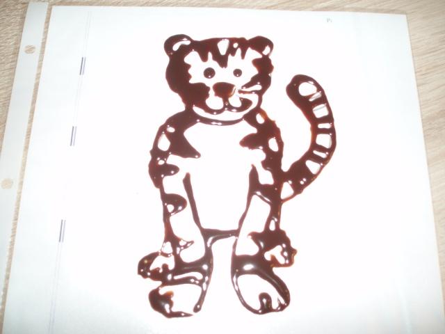 tigre P9094912