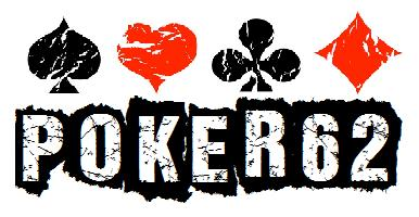 Forum Poker-62