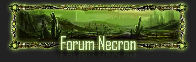 Thème / couleur du forum - Page 2 Banner12