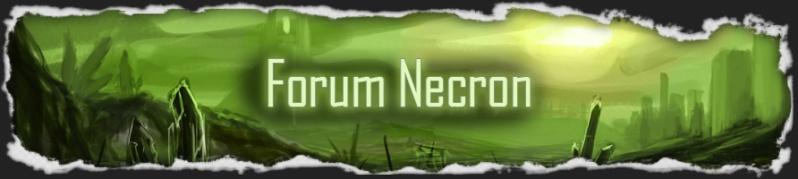 Thème / couleur du forum - Page 2 Banner14