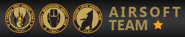 """Commande multi site """"Lafayette"""" - Clôturée - Page 2 Banner15"""