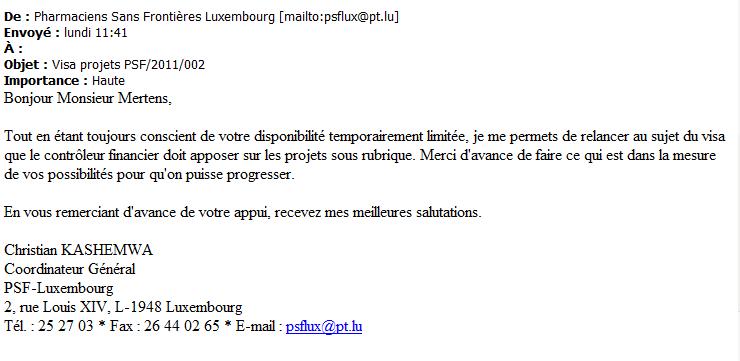 Nous ne partirons pas le 16 novembre 2011 au Sénégal... - Page 2 Projet12