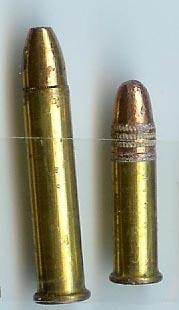 tir cartouches 22LR avec carabine 22WMR 22_lr_10