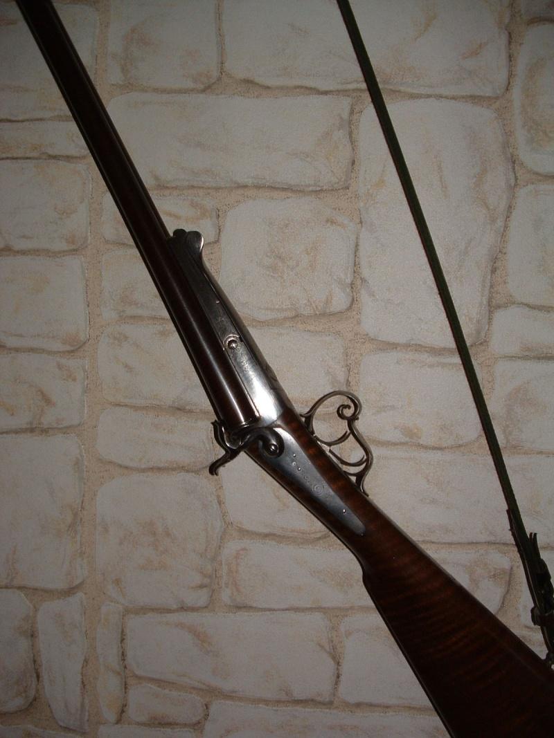 Anciens calibres 16 - Page 2 Lefauc10