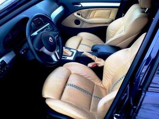 Alpina B3 3,3 Touring 10233111