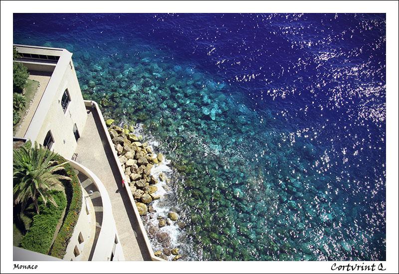 Côte d'Azur Monaco10