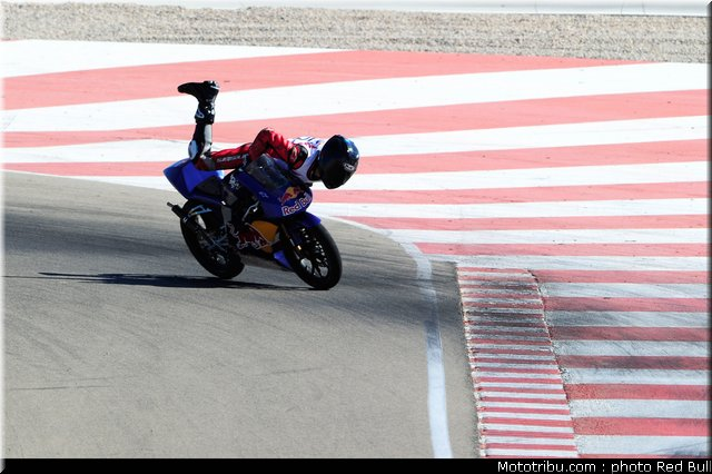 [Red Bull Moto GP Rookie Cup] Allez les petits (sélections 2012) - Page 3 Red_bu20