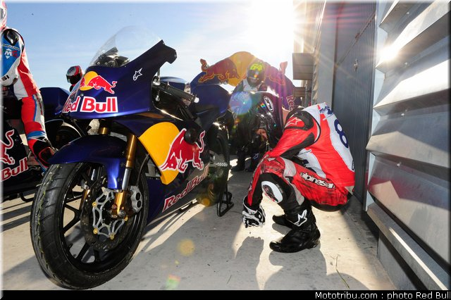 [Red Bull Moto GP Rookie Cup] Allez les petits (sélections 2012) - Page 3 Red_bu22