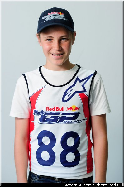 [Red Bull Moto GP Rookie Cup] Allez les petits (sélections 2012) - Page 3 Red_bu23