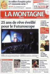 Noël 2011 / Lancement de la saison 2012 - dès le 17/12/2011 - Page 5 39062410