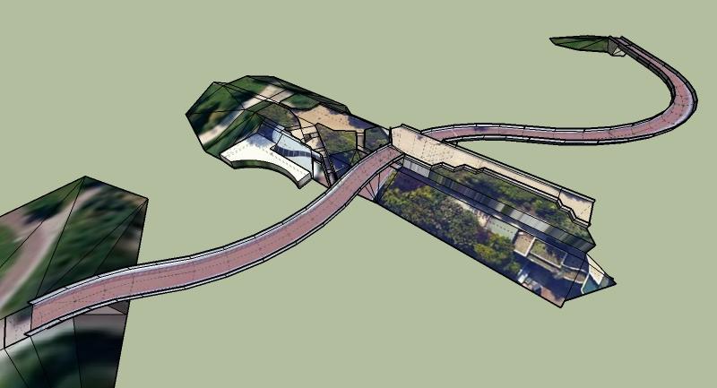 Le Parc dans Google Earth / Google Street View - Page 3 Cyber_10