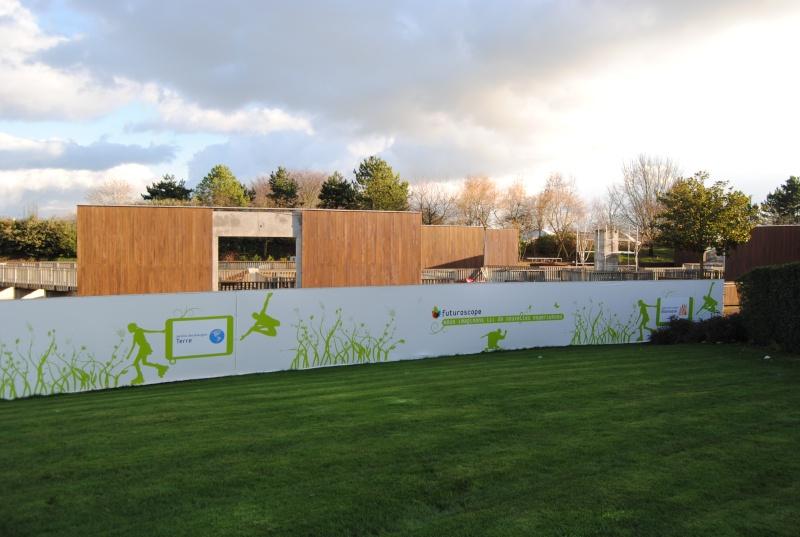 Le Jardin des Énergies - 2012 Dsc_0012
