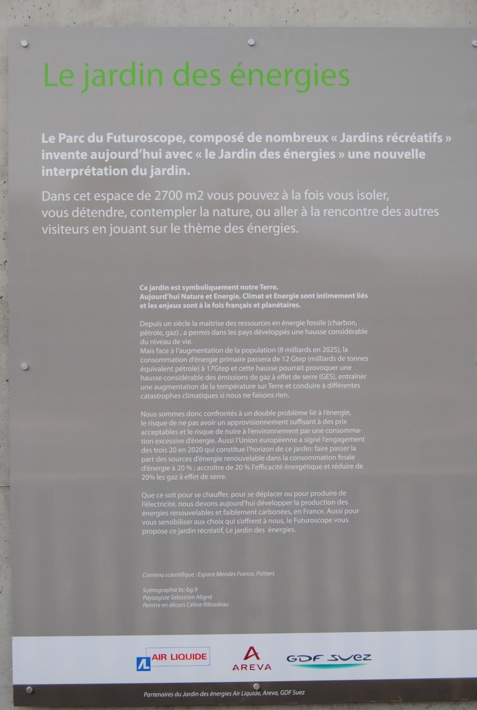Le Jardin des Énergies - 2012 - Page 2 Dsc_0043