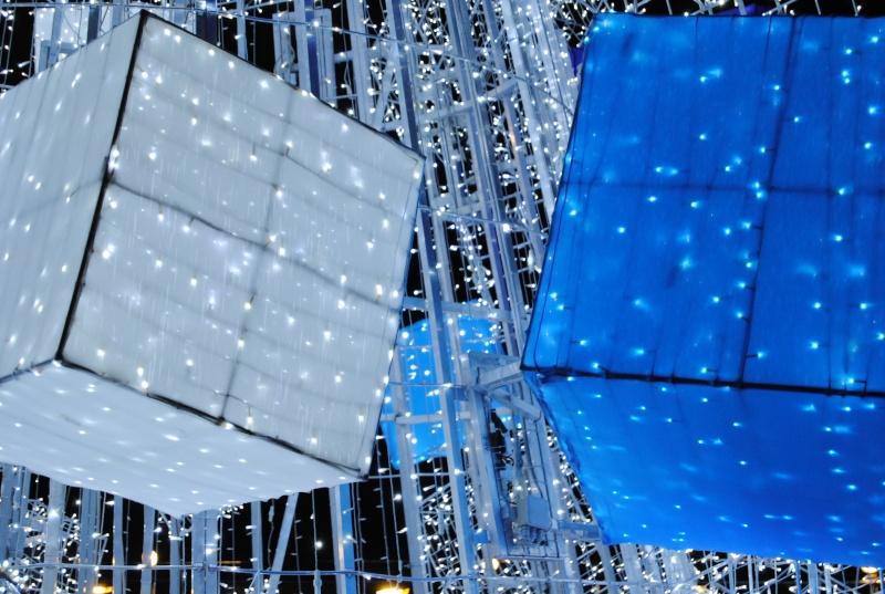 Noël 2011 / Lancement de la saison 2012 - dès le 17/12/2011 - Page 5 Dsc_0118