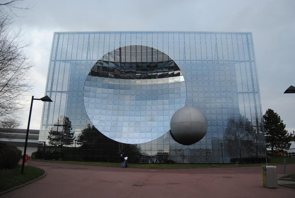 Pavillon : L'Imax 3D (1996-2014) Dsc_0240