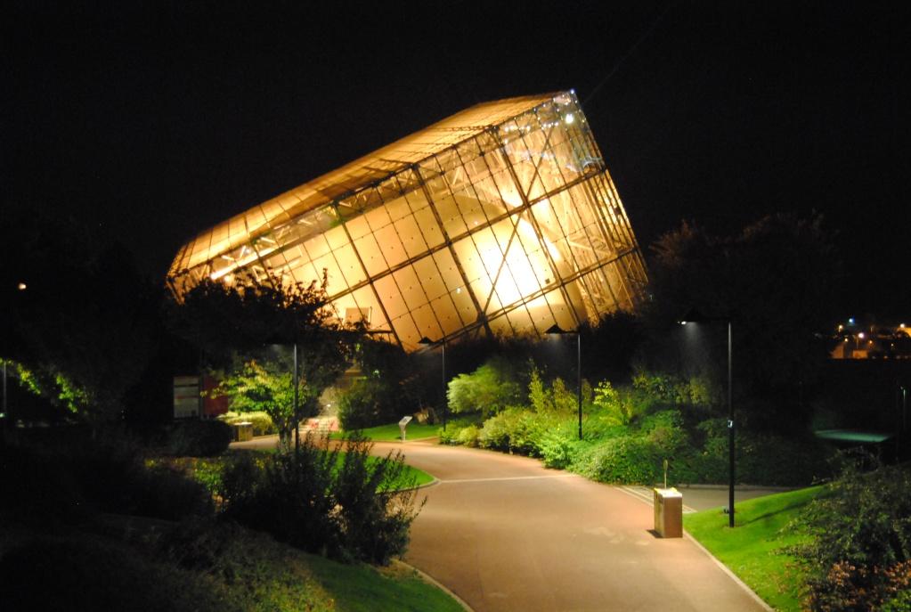 Pavillon : L'Omnimax Dsc_0936